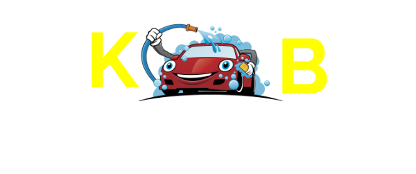 KB Valet Centre